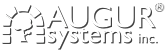 Augur Systems, Inc. logo